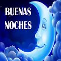 Buenas noches icon
