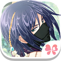 Shall we date?/Ninja Love icon