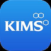 KIMS Mobile – 의약정보 & 메디컬콘텐츠