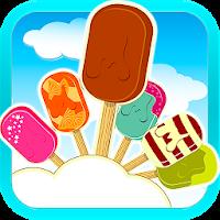 Ice Cream Dream Combos Line 1.1