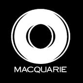 Macquarie Life Active Body