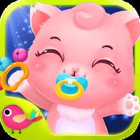 Pet Baby Care 1.1