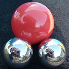 Birkball Table Soccer icon