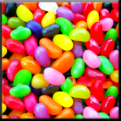 Candy Crush Live Wallpaper