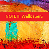 Galaxy Note 3 Wallpapers