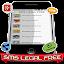 SMSLegal mensagens prontas. 4.0.6 APK for Android