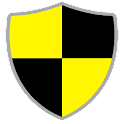 SMS Guardian Pro icon