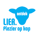 Stad Lier icon