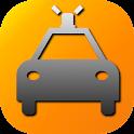 交通取締(宮崎) icon
