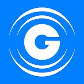 GunPod2