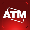 ATM Mobile icon