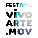 Vivo Arte Mov icon