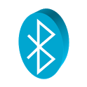 Quick Bluetooth Lite icon