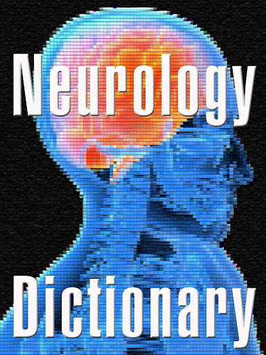Neurology And Neurosurgery Illustrated Pdf