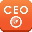 중소기업 정책 가이드북