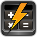 Electric Service Calculator icon