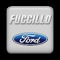 Fuccillo Ford Adams icon