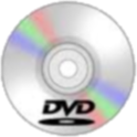 DVD Shelf icon
