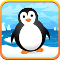 Dizzy Penguins icon