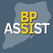 BP ASSIST