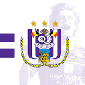 RSCA Official by Proximus icon