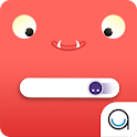 Smart Shape: Kids Tracing Game icon