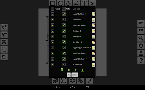Simplector Pro v2.0.19