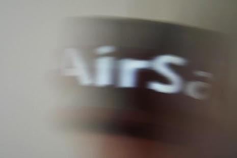 AirSay- screenshot thumbnail