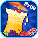 Milkshake Maker : Cooking Game icon