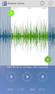 玩免費音樂APP|下載鈴聲製作 app不用錢|硬是要APP