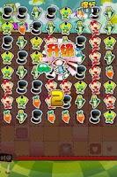 Screenshot of Vegetables Farm