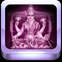 SanskritEABook-Lakshmi Sukta icon