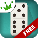 Dominoes Jogatina 1.0.6 Apk