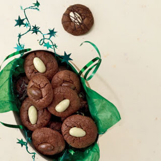 Patti's Holiday Chocolate Delights