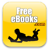 Free eBooks (needs Kindle App)