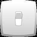 RemoteStick Lite logo