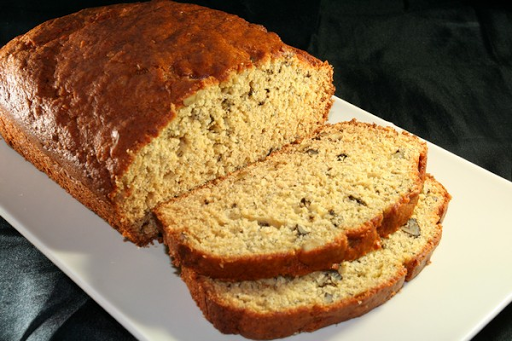 Banana Bread Cooking Free