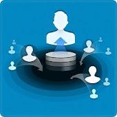 영업의신 PRO - 쉬운 고객관리 어플리케이션