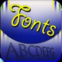 Crazy Font Free