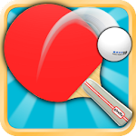 Table Tennis 3D 1.6 Apk