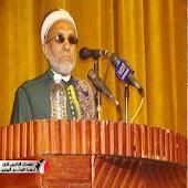 Yahya Ahmad Al-Hulili - Quran