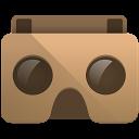 Un vistazo a las Google Cardboard VR