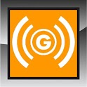 Radio Go icon