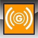 Radio Go icon