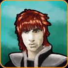 Ragnaroth RPG Free icon