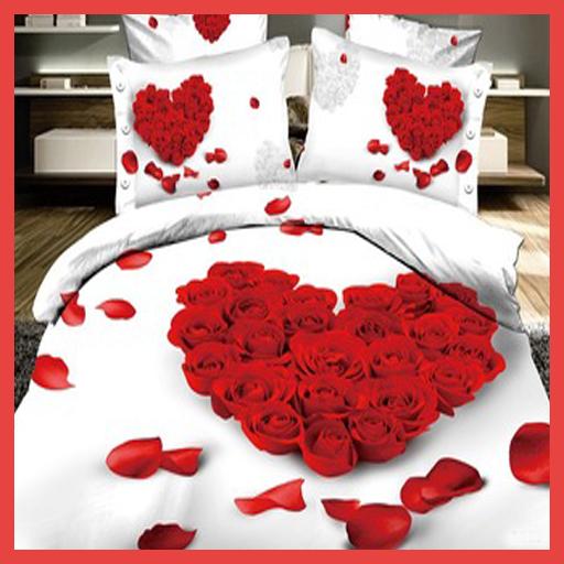 ♥ اجمل رسائل حب قبل النوم ♥