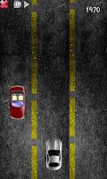 Screenshot of Speed Maniac