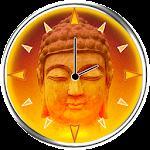 Buddha Widget