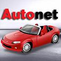 Tạp chí Autonet