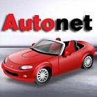 Tạp chí Autonet icon